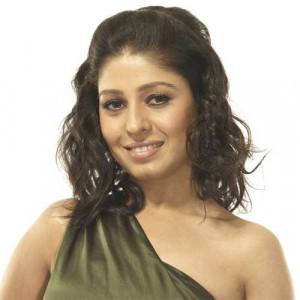 72101d1314420589-sunidhi-chauhan-sunidhi-chauhan-photo-gallery.jpg