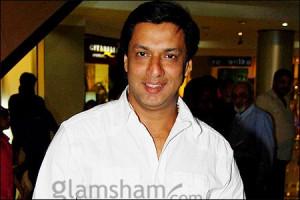 madhur bhandarkar three national awards winning director madhur ...