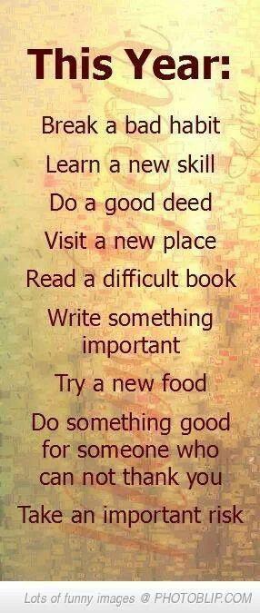 New Goals Quotes  Quotesgram