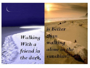 Glittery Friendship Quotes Printable Friendship Day Quotes Wallpaper ...