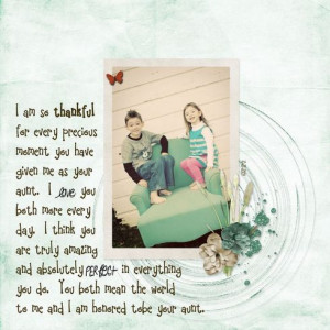 love nephew quotes pictures picture