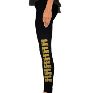 ... quotes bible quotes christian symbol leggings all year long you are