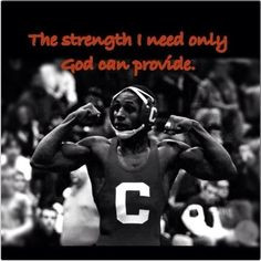 High School Wrestling Quotes And Sayings Wrestling