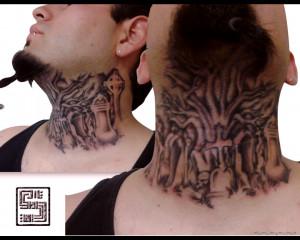 2554-evil-tattoo-gallery-tattoo-design-1280x1024.jpg