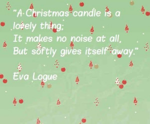 Christmas Quotes Collection Famous Authors Funny