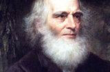 The Death of Lincoln by William Cullen Bryant : The Poetry Foundation
