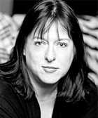 Julie Burchill Quotes and Quotations
