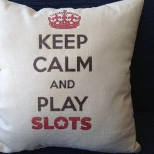 Slot Machine Funny Quotes Quotesgram