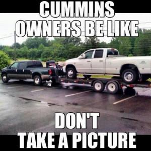Home Chevy Memes Dodge Memes Ford Memes Import Memes