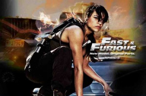 fast_and_furious_letty.jpg