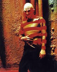 Freddy - freddy-krueger Photo