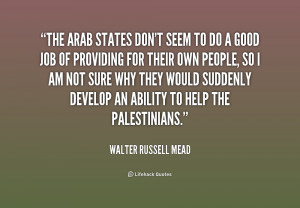 Walter Russell Quotes