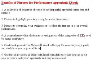Persuasive Essay To Buy, Employee Performance Evaluation Phrases, Best ...