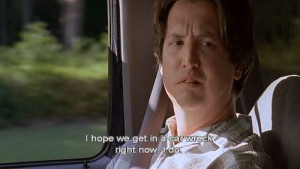 Eastbound and Down GIFS