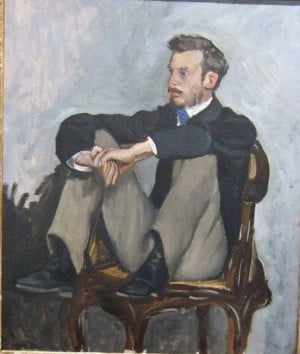 Quote : Pierre-Auguste Renoir