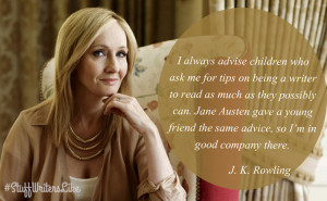 jk-rowling-advice-children-read-much-possibly-can-jane-austen-gave ...