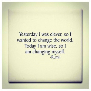 growth #life #sayings #quotes #truth #success #rumi @yaris_sanchez ...