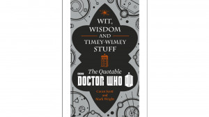 Doctor Who' quotes: 10 of the Doctor's best insults