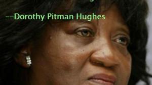 Betty Shabazz Michael Ochs