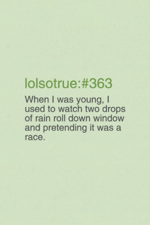 ... , green, lol so true, lol so true 363, love, pretty, quote, quotes