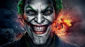 La transformation physique de Jared Leto en Joker