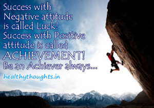 Success-quotes-with-effort-without-effort-achievemrnt-luck