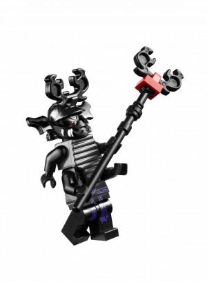Set Database LEGO 70505 Temple Of Light