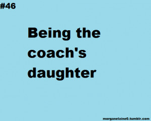 softball funny quotes