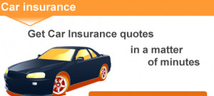 car insurance quotes cheap car insurance quotes comprehensive car ...