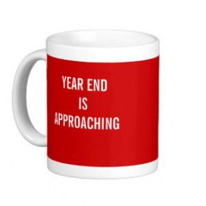 Accountant Mugs Coffee And...