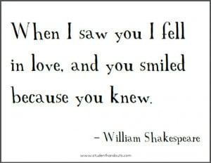 when-i-saw-you-i-fell-in-love-william-shakespeare-printable-quote.jpg