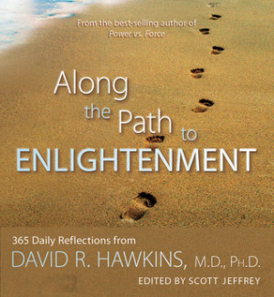... the enlightenment funny 2 famous quotes the enlightenment funny 3