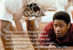 quotes quotes for athletes for athletes football inspirational quotes ...