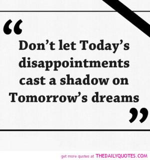 Quotes Life Credited Quoteko