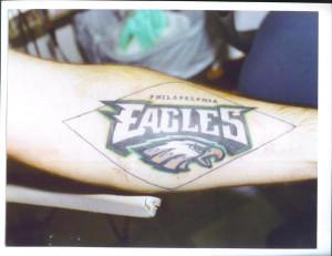 Tattoo Designs Sports Tattoos Wrestler Tagged