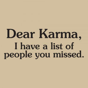 good, quotes, life, sayings, karma