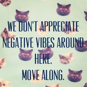 move along # quotes # life # badvibe