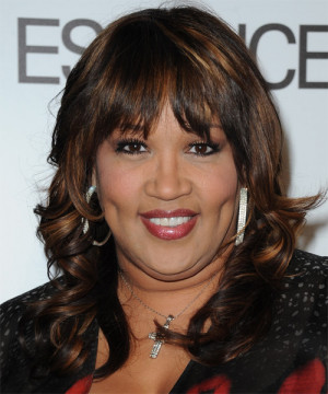 ... nocookie.net/__cb20121130205434/wayansbros/images/6/6d/Kym-Whitley.jpg