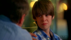 Colin-Ford-CSI-Miami-8x22-colin-ford-27542490-624-352.jpg