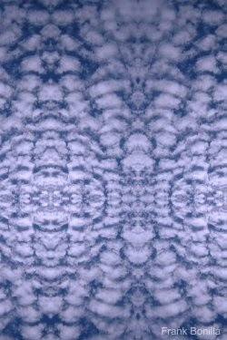 ... of 10 inspirational quotes featuring clouds that can symbolise both