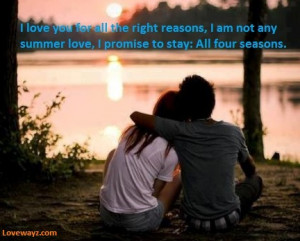 top romantic picture quotes