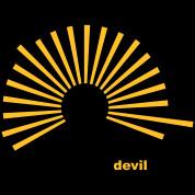 jesus vs devil jesus vs devil jesus satan jesus loves you devil good ...