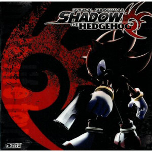 Shadow_the_hedgehog_front.jpg