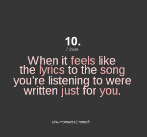 Funny pictures: Music quotes Pictures, music quotes Images, music ...