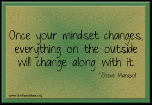 Once-you-change-your-mindset-everything-on-the-outside-will-change ...