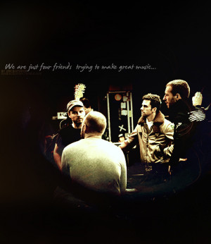 posted 3 years ago 116 note s tags # coldplay # quotes # edition ...