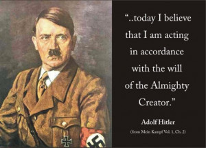 quote-religo-hitler-christianity