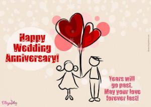 Anniversary SMS, Anniversary Wishes, Anniversary Quotes, Anniversary ...