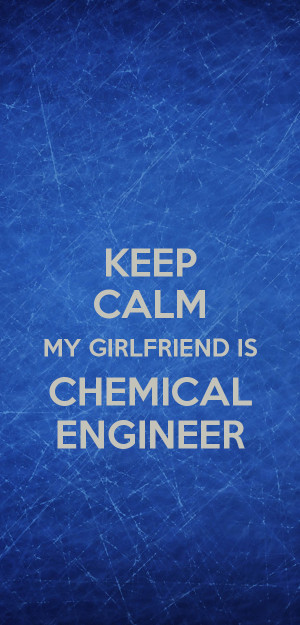 my ambition in chemical engineer Your essay on my ambition of life to become a engineer  in life essay on my ambition in life to become a chemical engineer show  ventures unlimited inc.