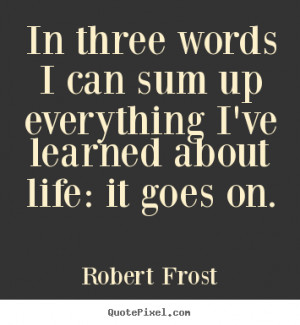 More Life Quotes | Love Quotes | Inspirational Quotes | Success Quotes